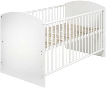 schardt-kombi-kinderbett-classic-white-70-x-140-cm