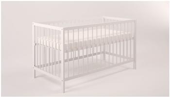 polini-kids-gitterbett-kinderbett-aus-naturholz-3022-04