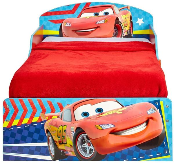 Worlds Apart Disney Cars (516CAC)