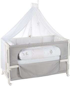 roba-beistellbett-room-bed-inkl-komplettset-fox-bunny-313363