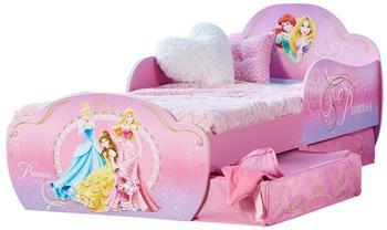 Worlds Apart Toddler Princess inkl. Schubladen