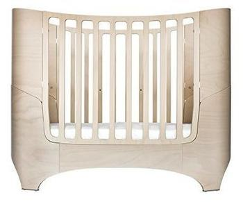 leander-babybett-70x120cm-white-wash