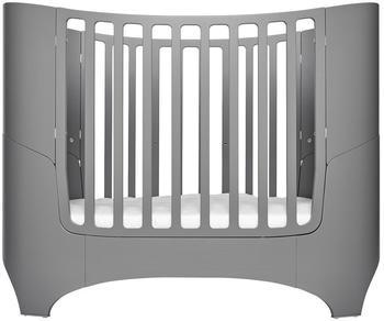 leander-babybett-70x120cm-grau