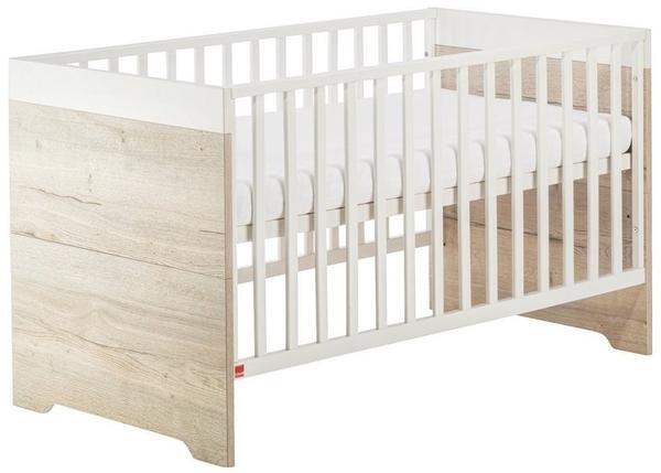 Schardt Kombi-Kinderbett Clou