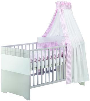 Schardt Kombi-Kinderbett Joy