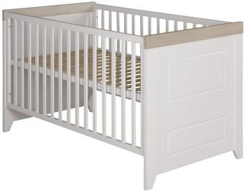 Roba Kombi-Kinderbett Felicia
