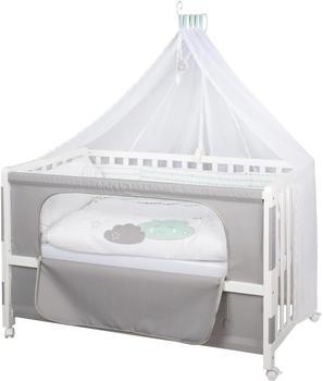 Roba Room Bed - Happy Cloud