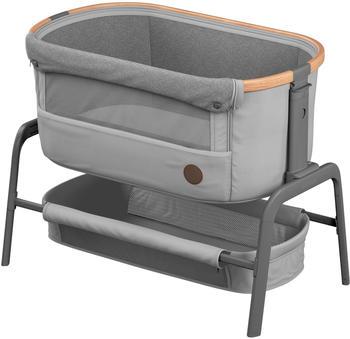 Maxi-Cosi Iora essential grey