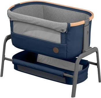 Maxi-Cosi Iora essential blue