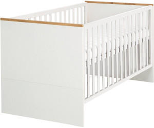 Roba Kombi-Kinderbett Olaf