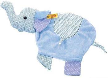 Steiff Schmusetuch Elefant (30 cm)
