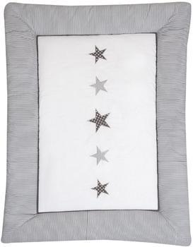 schardt-krabbeldecke-stern-grau-100-x-135-cm