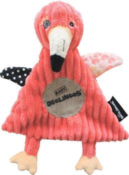 Déglingos Baby Flamingo