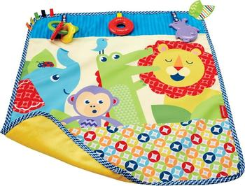 Fisher-Price DYW52