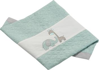 be-be-s-collection-max-mila-schmusedecke-mint-75-x-100-cm