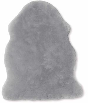 Ibena Pakarno Grau 80 - 90 cm