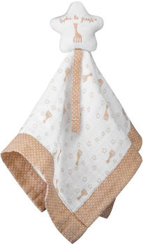 vulli-sophie-la-girafe-comforter-with-pacifier-holder
