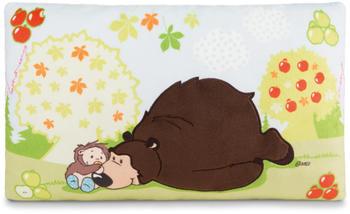 nici-kissen-grizzlybaer-criz-lee-41-x-23-cm