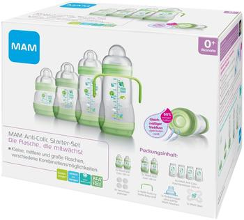 mam-anti-colic-66298000-starter-set