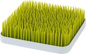Boon GRASS - Trockengestell für die Arbeitsplatte - Grün (B373)