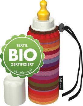 emil-baby-baby-flasche-250-ml