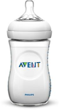 Avent Babyflasche Natural 330 ml 2 St.