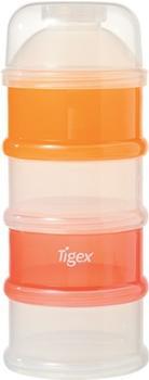 Tigex 339620