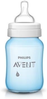 Avent SCF573/12