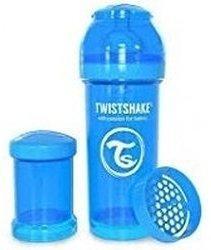 Twistshake Anti-colic blue 260 ml