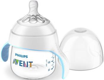 Philips Avent Philips AVENT Natural-Trinklernbecher (SCF262/06)
