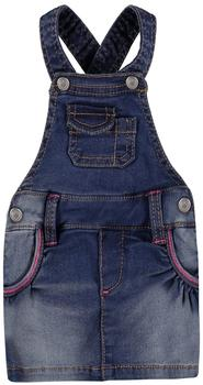 kanz-girls-jeanslatzkleid-blue-denim