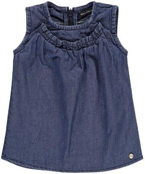 marc-o-polo-jeanskleid-blue-denim