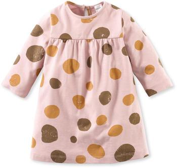 hessnatur-baby-jersey-kleid-48517-rosenholz