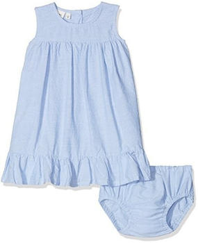 Name It 13150116 cashmere blue