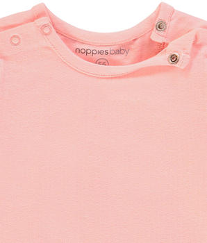 Noppies 94372 impatiens pink