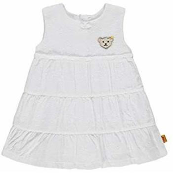 steiff-6913218-bright-white