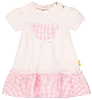 Steiff Dress barely pink (L002013219-2560)
