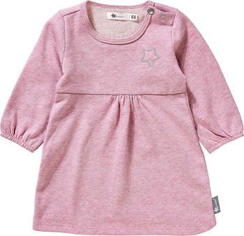 Sterntaler Dress rosa melange (5731900)