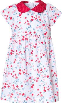 Sterntaler Baby-Dress weiß (2732000-500)