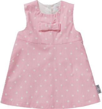 Sterntaler Dress magenta (2851902-745)