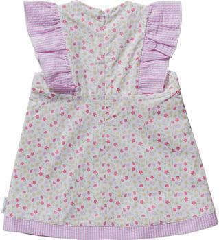 Sterntaler Dress weiß (2851903-500)