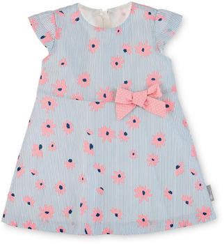 Sterntaler Baby-Dress lichtgrau (2852002-518)
