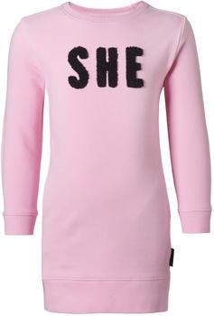 noppies-dress-nuoro-bright-pink-68119-c094