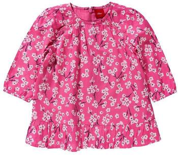 S.Oliver Dress pink (82.3007-44A3)