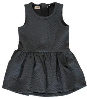 Name It Dress Gevina Mini asphalt (13144447-001)