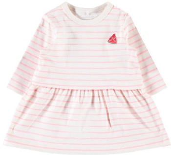 Name It Dress Nbfdilara pink nectar (13175743-2)
