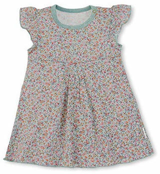 Sterntaler Dress Baylee puder green (2731873-228)