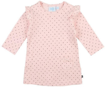 Feetje Dress Dots rosa (514.00316)