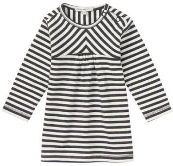 noppies-dress-glenview-charcoal-melange-74426-c272