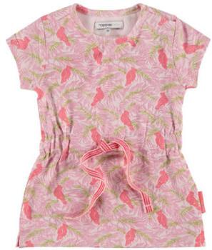 noppies-dress-morega-blush-84368-c093